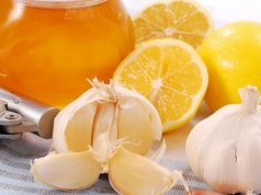Ultra moćan recept za 7 dana: Spoj češnjaka i meda za snažan imunitet