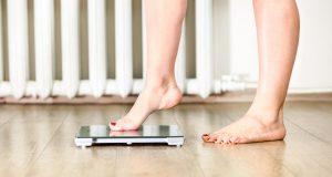 Kako bi žene trebale postiti za optimalne rezultate u mršavljenju