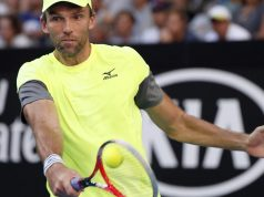 Ivo Karlović u Houstonu izgubio finale, ali vraća se u top 100