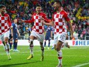 Euro 2020., jakosne skupine, s kim igra Hrvatska: Možemo na Španjolsku i Olma, mogli bismo izbjeći Francusku i dobiti Portugal