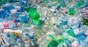 Argentina bi mogla postati 'žrtvena zemlja' za plastični otpad