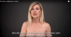 #Pinkypromiss kampanja spasila život | missZDRAVA