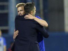 Dani Olmo: 'Da barem mogu biti upola kao Iniesta; Bjelica će u veliki klub'