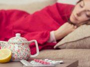 Gripa: Kako se razvija i kada se hitno javiti liječniku