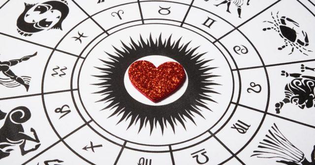 Najbolje kombinacije horoskopskih znakova za ljubav i seks