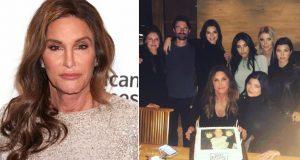 Caitlyn Jenner: 'Osuđuju me! Dosta je, selim se u Australiju'