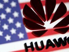Dali još 90 dana Huaweiju: 'To ne mijenja nepošteni tretman'