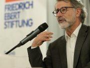 'Desni populisti mogu tražiti promjene, no nisu za vlast'