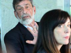 Fuchs o ministrici Divjak: Ne bih želio doći na njeno mjesto