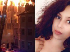 Hrvatica u Boltonu: Izašla sam u zadnji čas, sve mi je izgorjelo