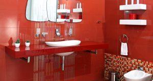 I dizajneri griješe: Kupaonica mi je izgledala kao klaonica...