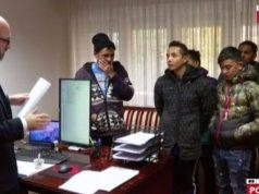 Nepalci u Varaždinu: Nakon 4 mjeseca - minimalac ili otkaz
