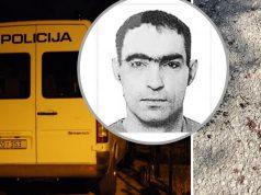 Očajni otac iz Solina: Izbola mi je sina i pustili su je iz pritvora