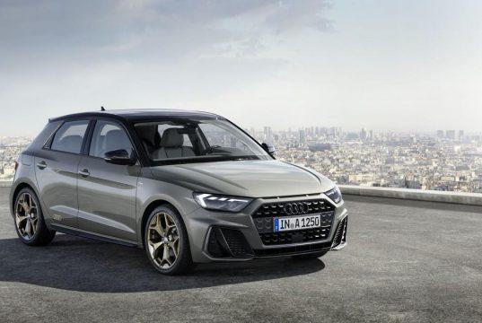 Pravila nagradne igre: Osvoji Audi A1
