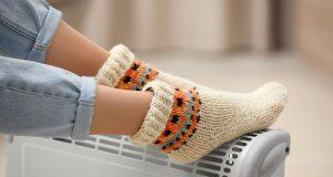 Stiže zima: Grijalica koja radi cijeli dan troši 25 kuna struje