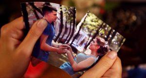 Top savjeti kako preživjeti prekid veze
