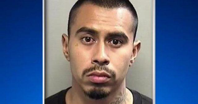 Ubio i raskomadao par, na glavi mladića (27) ostavio poruku