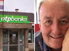 Vrličani o Srkiju bankaru: 'Htio me zavaljati za 10.000 kuna...'