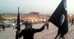 IS je preuzeo odgovornost za napad u Maliju: Ubili 49 vojnika