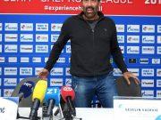 Celje još nikada nije pobijedilo u Zagrebu: 'Nećemo to kvariti'