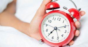 Vrijeme u koje se noću obično budiš, otkriva što u tijelu nije dobro