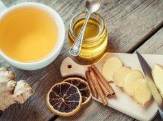 Top pet čajeva koji jačaju imunitet, uklanjaju nesanicu i i nervozu želuca