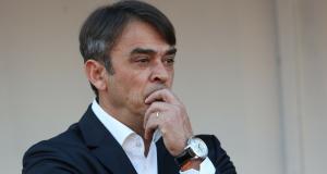 Damir Burić pred otkazom, Hajduk ne oprašta