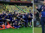 Kvalifikacije za Euro 2020.: Italija pobijedila BiH, Švedska osigurala plasman
