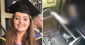 Snimili ga s koferom u koji je stavio golo tijelo djevojke (22)