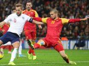 Englezi i Česi prošli na Euro 2020. preko C. Gore i Kosova