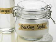Da ili ne: Soda bikarbona i jabučni ocat kao prirodni način pranja kose
