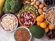 22 namirnice za dug i zdrav život