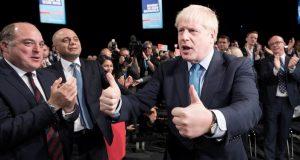 Konzervativci prikupili čak 26 puta više donacija od Laburista