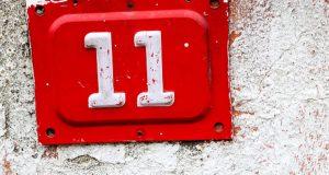 Pročitaj kako će duhovna energija datuma 11.11 utjecati na tvoj horoskopski znak