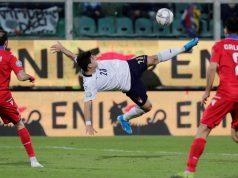 Talijani zabili devet komada, a Švicarci osigurali prvo mjesto...