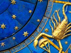 Horoskop za studeni za svih 12 znakova