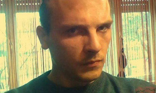 ZBOG TEŠKOG UBOJSTVA DOBIO 30 GODINA ZATVORA Mladić iz Bedekovčine batinama je ubio svoju staru susjedu, a sve zbog nešto više od 10.000 kuna