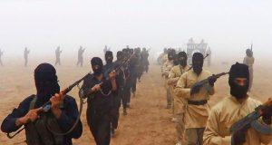 TKO JE NOVI KALIF I 'EMIR RATA S PUNO ISKUSTVA'? Amerikanci raspisali nagradu za informacije o novom vođi ISIS-a