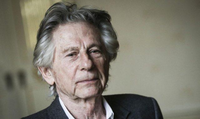 JOŠ JEDNA OPTUŽBA UOČI POČETKA PRIKAZIVANJA NOVOG FILMA Francuskinja optužila Romana Polanskog za silovanje 1975.