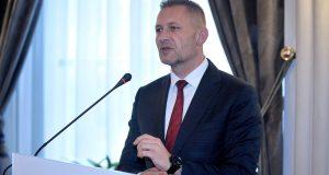 HSS ima 4 delegata, Beljak tvrdi: Ako je netko tamo, bit će sankcioniran