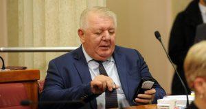 'TO JE DAN U KOJEM NEKI BLAGUJU, A NEKI JADUJU' Đakić i Culej odgovorili na Plenkovićeve poruke o Danu antifašističke borbe, Bauk pohvalio premijera
