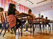 KAOS OKO NADOKNADE: KAKO NADOMJESTITI DANE IZGUBLJENE U ŠTRAJKU? Svaka škola će sama odlučiti, a mi smo otkrili kojoj opciji ravnatelji nisu skloni