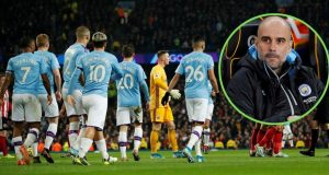 Premier liga: Manchester City dobio Sheffield, rekorder Pep Guardiola prestigao Josea Mourinha