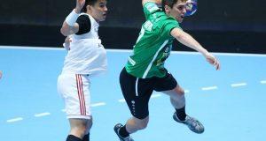 Fran Mileta ozljeda, neće igrati na rukometnom Euru