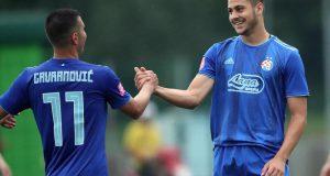 Dinamo zvao i Uefu, Gvardiol može zaigrati u obje utakmice