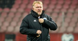 Robert Prosinečki odlazi u Kayserispor spasiti klub od ispadaja iz prve lige