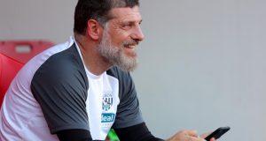 Sjajni Bilić do pobjede u zadnjoj minuti iz penala