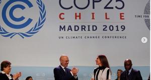 Samit o klimi u Madridu 2019.: Što je COP i može li spasiti svijet?