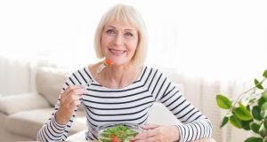 Manji rizik od raka dojke za žene koje smršave nakon 50-e