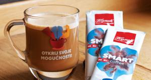 Energy, Smart i Protein kave - funkcionalni napitci za one koji žele više!